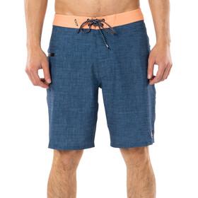 Rip Curl Mirage Core Shorts Men, blauw